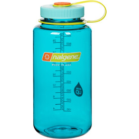 Nalgene Everyday Flaske 1000ml, turkis